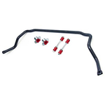 Belltech Sport Trucks Musclecar Anti-Sway Bars, Front Anti-Sway Bar