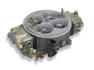 1150 CFM Four Barrel 4500 Ultra HP Dominator Race Carburetor