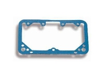Holley Non-Stick Gaskets, Fuel Bowl Gaskets for 4150 & 4160