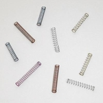 Carburetor Spring Kit (Set of Ten)