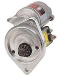 XS Torque Starter Ford 289-302-351W/C A/T & 5 Speed MT