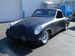 53 Studebaker Build Project