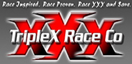 TripleX Race Co