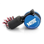 Nitrous Bottle Valve Opener