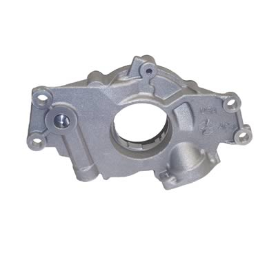 Melling Performance Oil Pumps, Oil Pump, High-Volume, Chevy, 4.8/ 5.3/ 5.7/ 6.0L, Each