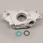Melling Performance Oil Pumps, Oil Pump, Standard-Volume, Chevy, 4.8/ 5.3/ 5.7/ 6.0L, Each