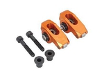 1:8:1 ratio Roller Rocker kit
