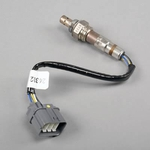 NTK Replacement Wideband Oxygen Sensors for Powerdex AFX Monitors