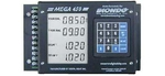 MEGA-450 Digital Delay Box w/Lighted Keys