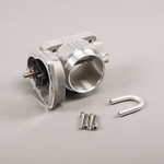 BBK Power-Plus Series Throttle Bodies, Throttle Body, 70mm, Ford, Mustang, 4.0L, Each