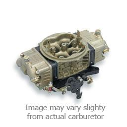950 CFM Four Barrel 4150 Ultra HP Carburetor