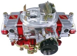 750 CFM Quick Fuel Carburetor