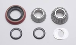 Bearing seal kit for daytona pinion set