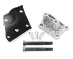 Ford Racing Air Conditioning Eliminator Kits, A/ C Compressor Eliminator, Ford, Mustang, Kit