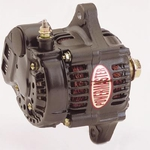Denso Style 50 AMP Racing Alternator