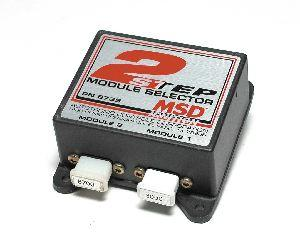 MSD Two Step Module