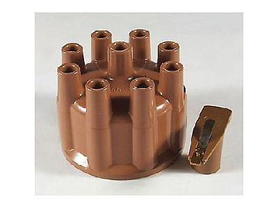 8320 Accel Distributor Cap and Rotor Kits