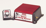 MSD Boost Timing Master Ignitions, Timing Controller, Analog, Boost Timing Master, Fits MSD Ignitions, Each