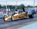 Hawkins Speed Shop Dragster