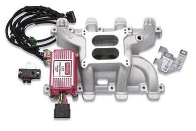 6ls wiring diagram edelbrock performer ls1 intake manifold kits  intake  edelbrock performer ls1 intake manifold kits  intake