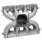 GM Performance Parts L76/L92 Intake Manifolds