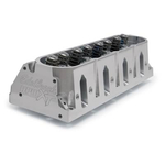RPM XT LS Cylinder Head Complete