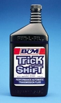 Trick Shift Transmission Fluid (1 Quart)