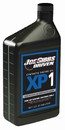 Joe Gibbs XP1 Synthetic Racing Oil