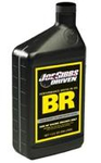 Joe Gibbs BR Break-in Oil