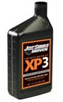 Joe Gibbs XP3 Synthetic Racing Oil