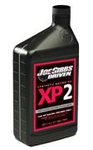 Joe Gibbs XP2 Synthetic Racing Oil