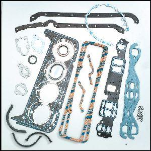 Performance Gasket set small block chevrolet