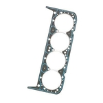 Fel-Pro Performance Head Gaskets