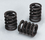 Comp Cams 901-16 Valve Springs