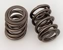 comp Cams Dual Valve Springs 995-16