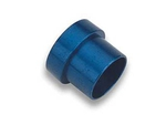 Earl's Hard-Line ''AN'' Tube Nuts & Sleeves, -03AN; 2/pkg