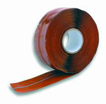 Flame Guard Tape 1 x 12 Roll
