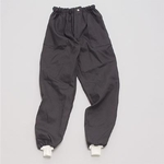 "RJS SFI 3-2A/5 ""Racer 5"" Driving Pants"
