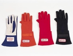 RJS Single Layer Knitted Nomex Gloves