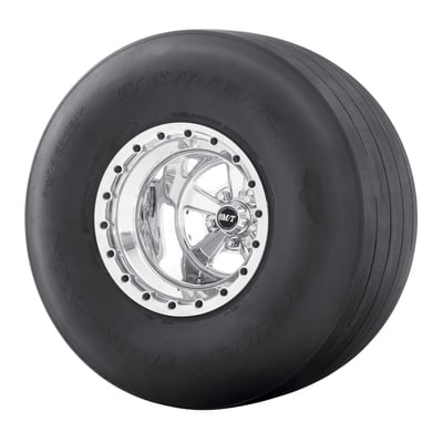 90000024646-1 Mickey Thompson ET Street R Bias-Ply Tires