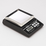 Proform Digital Engine Scales, 0-2,000 Gram Capacity
