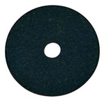 Replacement, Ring Filler, Grinding Wheel, 120-Grit, 1/4 in. Arbor, Each