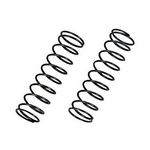 Low Tension Valve Springs, Valvetrain Checking Springs, Pair