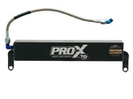 PRO-X Overflow Canister Ford C4