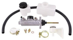 "Wilwood 7/8"" Master Cylinder Kit"